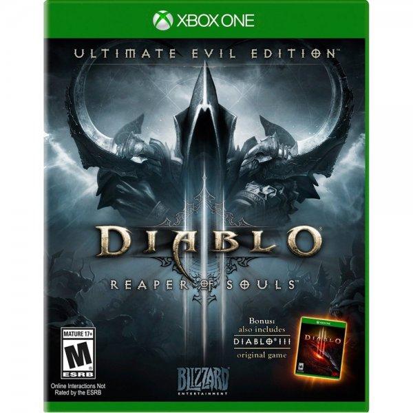 [Grenzgänger Venlo NL] Reduzierte PS/XBOX Spiele bei Media Markt Venlo (z.B. Diablo III Ultimate Evil Edition XBOX ONE für 15€)