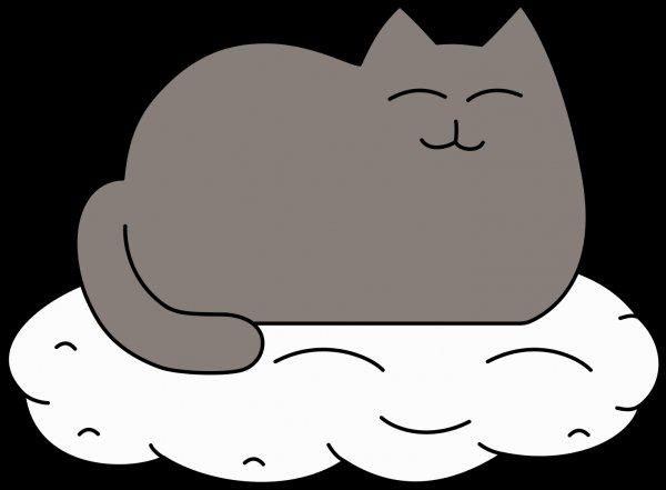 [APP] Miezian - Das Katzenspiel gibt es derzeit kostenlos für Android und iOS