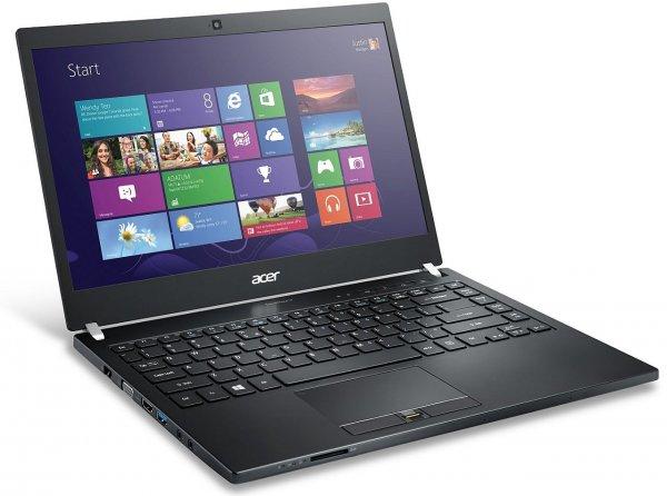 Acer TravelMate P645-M TMP645-M, 618,82 €(inkl. Versand), hitmeister.de