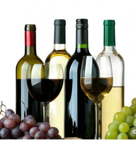 Weinvorteil SSV bis zu 75% Rabatt - Heute Top Wein für 5,19€ pro Flasche!