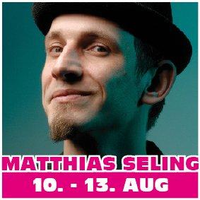 Köln: August 2015 - viele gratis Comedy Veranstaltungen im WirtzHaus ( Ateliertheater)