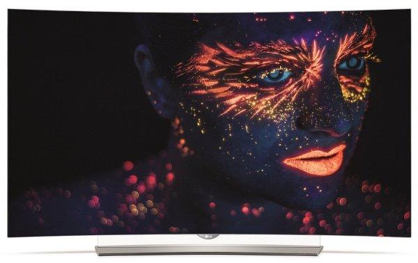 Media Markt Neubrandenburg: Samsung,Philips, LG- OLED, Sony, - TV- Angebote mit 0 % Finanzierung