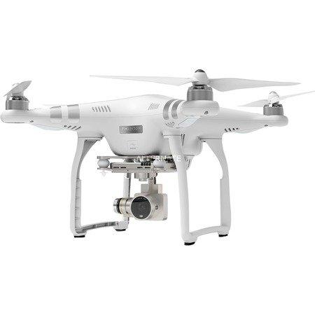 """[zackzack.de] DJI Drohne """"Phantom 3 Advanced"""""""