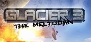 [Steam] Glacier 3: The Meltdown gratis @ Indie Gala