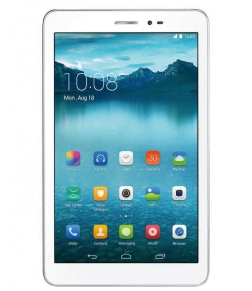Huawei MediaPad T1 8.0 4G 16GB @Ebay