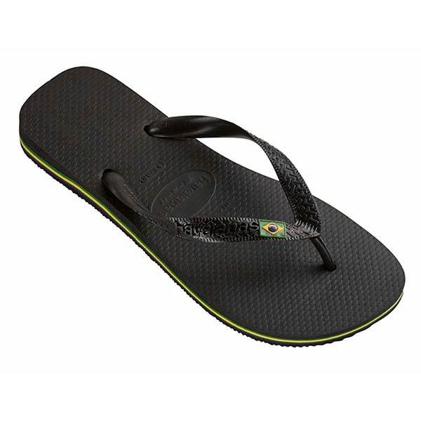 [Amazon] Havaianas Flip-Flops (diverse Größen) für 13,73€