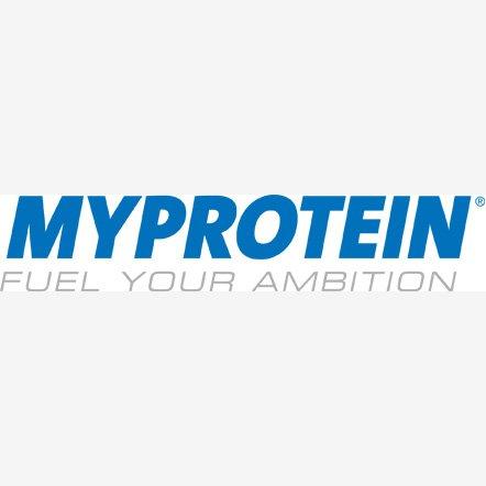 MyProtein: ausgewählte Artikel bis zu 70% + 10%-Coupon