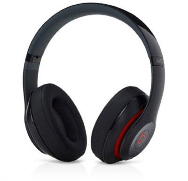 Beats by Dr. Dre Studio Wireless alle Farben @comspot