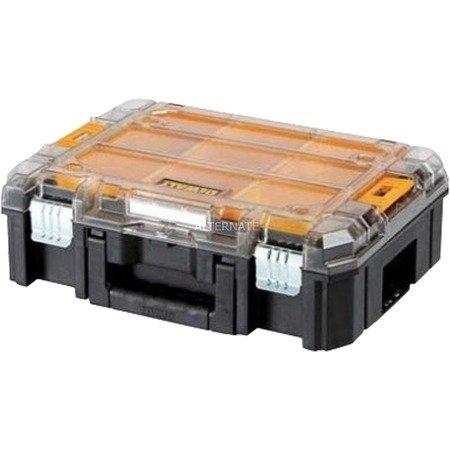 DeWalt Transportbox, DWST1-71194 für 37,94€ @ ZackZack