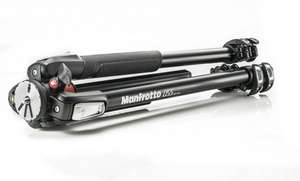 Manfrotto 055XPRO3 55,02€!