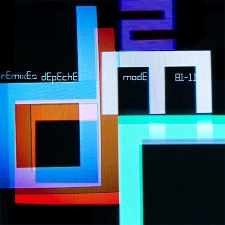 Tonspion.de - Depeche Mode -  Puppets (Röyksopp Remix) gratis Song