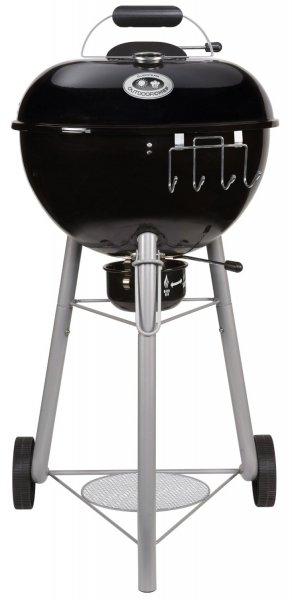 Outdoorchef Easy 480 C BBQ Kugelgrill für 69€ @Amazon.de