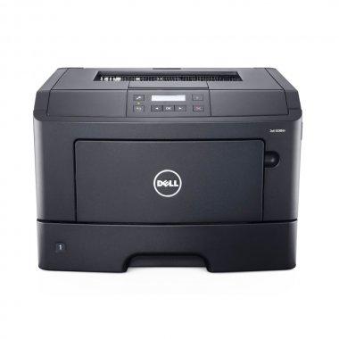Dell B2360d Laserdrucker s/w (A4, Drucker, LCD-Display, 38 Seiten/min, Duplex, USB) für 59,99€ @Office Partner