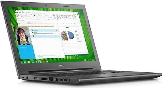 Dell Vostro 3546, Core i3-4005U, 4GB RAM, 500GB HDD, 15,6 Zoll matt, Windows 7 & 8, für 299€ - redcoon