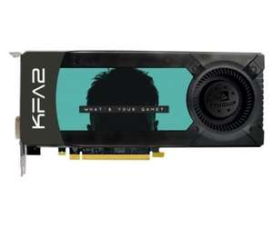 NVIDIA Geforce GTX 970 Black für 299,99€