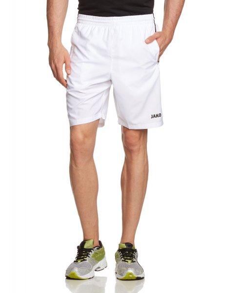 Jako / Herren Shorts Performance (mit Taschen) / Größe XL / Preis: EUR 10,38 zzgl. Versand