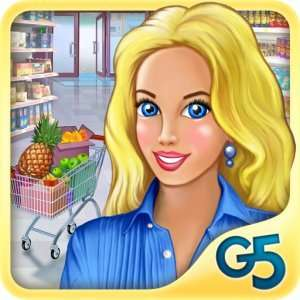 [Amazon App Shop] Supermarket Management 2 (Full)  [Android & iOS]