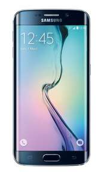 AMAZON - Samsung Galaxy S6 schwarz 32GB für 489€ / S6 EDGE schwarz für 599€