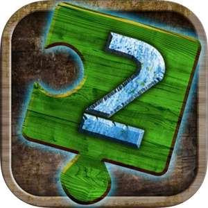 iOS: Forever Lost: Episode  2  HD - App gratis