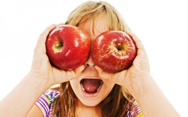 »Unser Norden«-Äpfel gratis bei Sky und Plaza