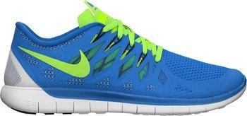 (Nur Größe 44) Nike Free  5.0 @sp24.com
