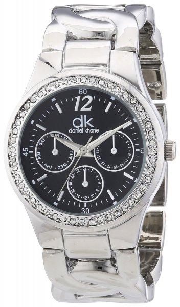 Diverse DK Daniel Khone Armbanduhren stark reduziert @Amazon Prime
