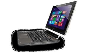 2-in-1 Multimode Touch-Notebook MEDION® AKOYA® P2211T (MD98954)