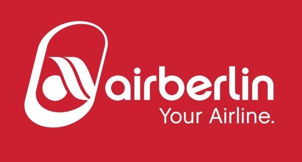 Oneway-Flüge ab 44€ bei Air Berlin
