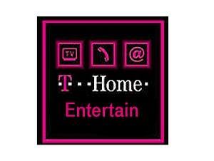 Telekom Entertain 16Mbit ab 26,62€, mit VDSL50 ab 33,28€ pro Monat