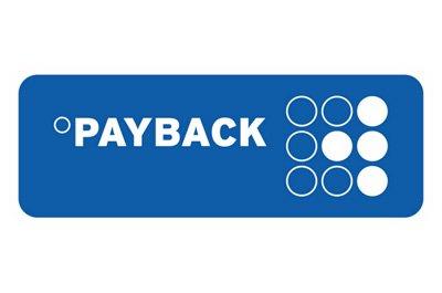 [Payback Glücksrad] 2 x 100 Extra - Punkte auf den nächsten Online-Einkauf und andere Gewinne u. a. Chance auf 20000 Punkte