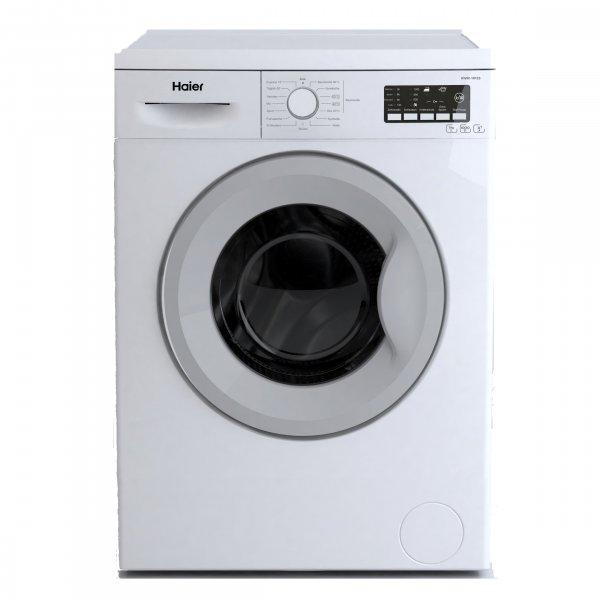 [MEDIMAX Duisburg] Haier HW50-10FS2 Waschvollautomat für nur 199,99 € statt 269,00 €