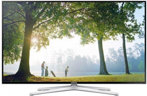 Samsung UE65H6470 - 1787€ (Versand aus AT über D-A-Packs) ~25% unter Idealo.de