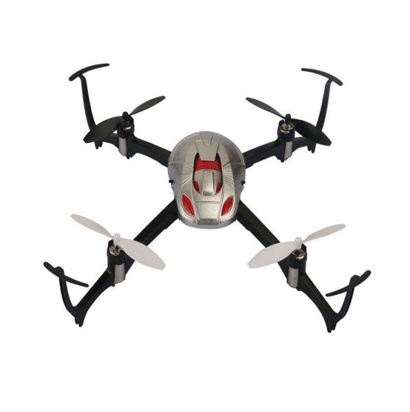 CG031 3D X4 Quadcopter für 29,99€ aus Deutschland @rcmaster