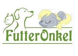 kostenlose Hunde- & Katzenfutter Probe (FutterOnkel)