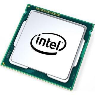 [Mindfactory] Intel Celeron G1830 2x 2.80GHz So.1150 TRAY für 19  ==> abgelaufen!