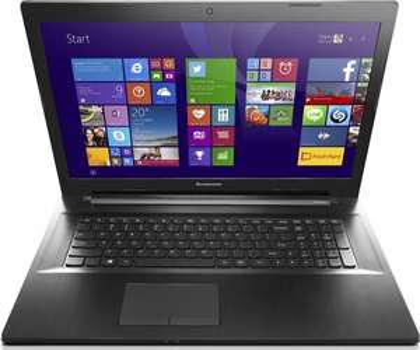[Amazon] Lenovo Notebooks, Tablets und Desktops stark reduziert