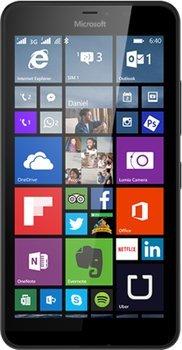 [MediaMarkt] Lumia 640 XL Dual-SIM für 179€ versandkostenfrei