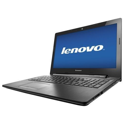 Lenovo G50-80, 15,6 Zoll Full-HD, 4GB RAM, 500GB HDD, Intel 3205U für 229€ bei Amazon.de