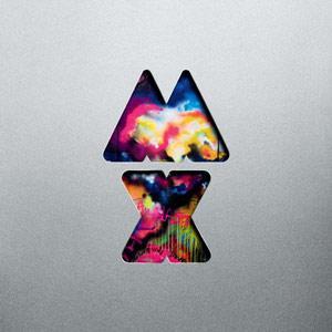 Coldplay Open Air Tour 2012 - Vor-Vorverkauf bei Eventim.de