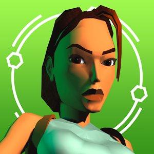 Tomb Raider 1 für 0,10$ im Google Play Store US Android