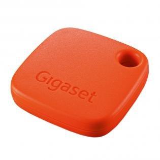 Gigaset G-tag - Finder mit Bluetooth 4.0 für 17,49€ @ Redcoon