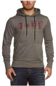 Jack and Jones Core Amazon