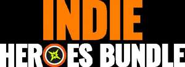 [steam] Indie Heroes Bundle - 8 Spiele für 2.70€  @ bundlestars