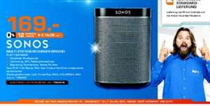 [Lokal Saturn LA/FS] Sonos Play:1