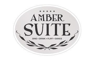 White Night bei Amber Suite - Gratis Eintritt + Welcome Shots (Berlin)