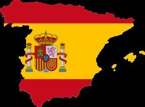 "[iOS]""Learn Spanish - Brainscape"" von Brainscape"