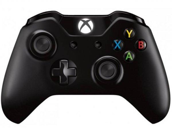 """[Allyouneed] Xbox One Controller 35,99€ mit Gutscheincode """"BILLIGER3EURO"""""""