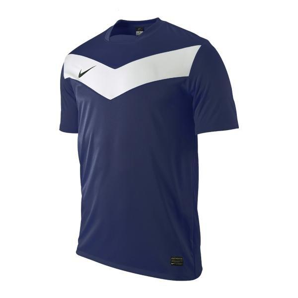 Nike / Victory Trikot kurzarm / Farben: Blau, Royal Blau, Navy Blau, Rot, Weiss, Orange, Gelb, Grün / manche XL, alle 2XL