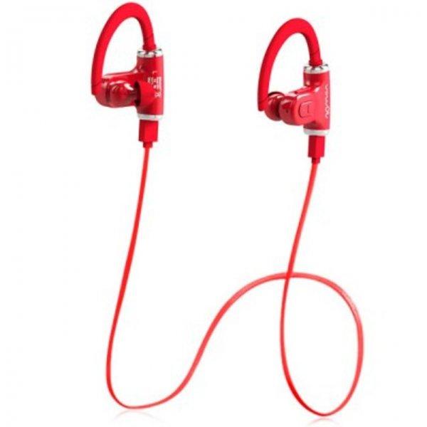 Roman S530 Bluetooth (4.0) 3D Stereo Kopfhörer mit Anruffunktion kompatibel mit iOS, Android & Co mit BESTPREIS-Garantie bei allbuy