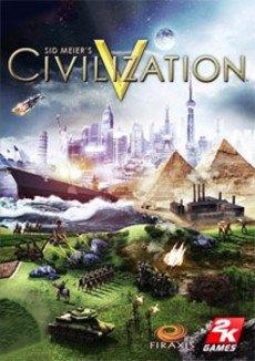 [steam] Civilization V für 2.70€ und andere Deals @ nuuvem ohne VPN